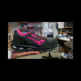 disponibilità nel Regno Unito comprare nuovo scarpe a buon mercato Negozio U-POWER scarpe antinfortunistiche Padova - Divise ...