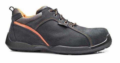 Negozio BASE PROTECTION scarpe antinfortunistiche Padova - Divise ... a6d74a7fd38